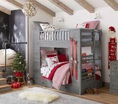 Oversized Bedroom Furniture Bedroom Gray Furniture Sets For Stylish Interior Concept Ruchi