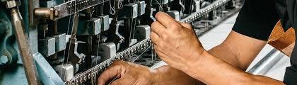 Custom Comfort Mattress Custom Comfort Mattress Westminster Westminster Ca Us 92683