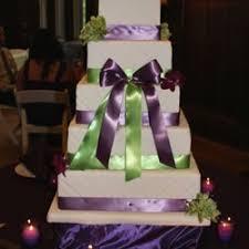 unique cakes simply unique cakes bakeries 26 calendar ave la grange il