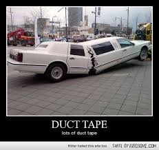 Duct Tape Meme - 21 best duct tape humor images on pinterest duct tape funny pics