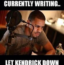 Memes Hip Hop - quality funny hip hop memes pictures thread genius