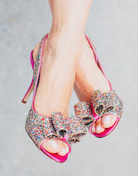 princess wedding shoes 23 stunning wedding shoes to complete your tale princess