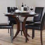 kitchen table chairs plans inspirational kitchen captivating