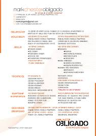 Example Of Makeup Artist Resume by 100 Artist Resume Templates 100 Professional Makeup Artist