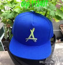 alumni snapback gold wholesale tha alumni snapback adjustable flat brim hats alumni