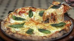 la vraie cuisine italienne risotto antipasti le restaurant italien à qu il vous