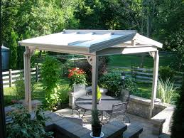 Acrylite Patio Cover by Photo Gallery Dave Vanam Inc Southern Ontario U0026 Gta