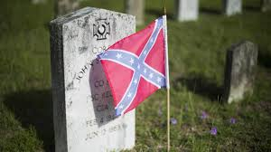 Battle Flags Of The Confederacy Confederate Flag Loses More Hallowed Ground As Us House Votes To