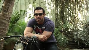 John Abrahams by Best John Abraham Hd Images Photos U0026 Pictures Gallery