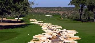 Backyard Golf Course by The Most Spectacular Backyard In The History Of Mankind