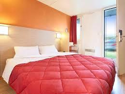 chambre hotes lille cheap hotel premiere classe lille sud seclin premiere classe
