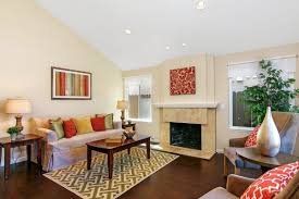 belle maison home staging u0026 redesign in san diego california