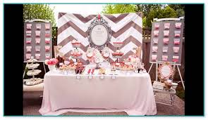 decoration for engagement party at home engagement party decoration ideas home