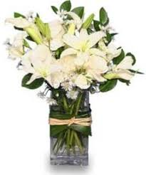 flower shops in jacksonville fl be my bouquet with roses teleflora gardens and