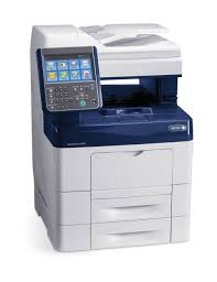 xerox workcentre 6655x color all in one staples