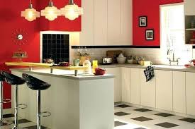 kitchen color with white cabinets white cabinets black appliances white kitchen cabinets black