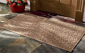 Rubber Area Rugs Rugs Luxury Cheap Area Rugs Momeni Rugs As Rubber Backed Rugs