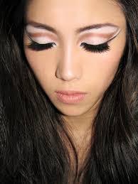 makeup looks halloween fotd cat eyes halloween makeup look makeup for life