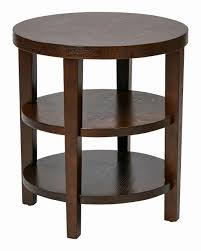 tall table with storage oval coffee table with storage awesome espresso end tables drawers