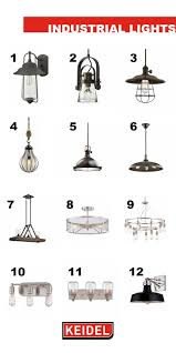 home decor industrial looking lighting galley kitchen design