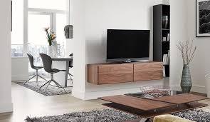 livingroom storage modern living room furniture from boconcept