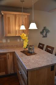 seagull under cabinet lighting the 25 best rustic hickory cabinets ideas on pinterest log