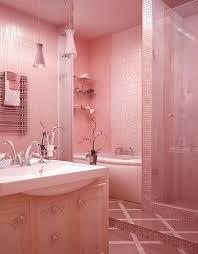 pink bathroom tile for sale best images on bathrooms tiles designs