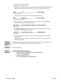 cover letter without name bar person cover letter example
