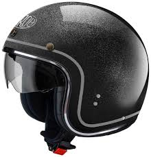 airoh motocross helmets airoh riot general jet helmet beige cheap airoh motocross helmets