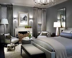 Light Blue Bedrooms Houzz by Blue Bedrooms Pinterest Light Bedroom Walls Heavenly Master Paint