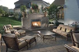 Outdoor Fireplace Prices by Download Outdoor Patio Fireplace Ideas Gen4congress Com