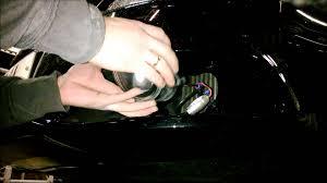 audi a6 fog light bulb how to change or install fog light led bulb h11 in audi a6 2011