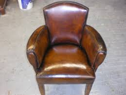 Leather Club Chairs For Sale Furniture Upholstery Repair Of Leather And Fabric Finest Hand