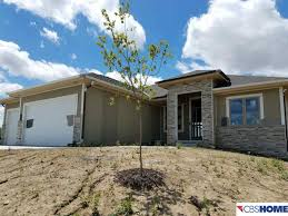 Birchwood Homes Omaha Floor Plans by Papillion Ne Homes Over 400k