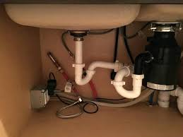 kitchen sink smells bad kitchen sink drain smells bad also unclog a kitchen sink why does my