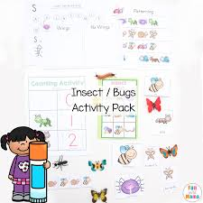alphabet letter crafts bundle fun with mama