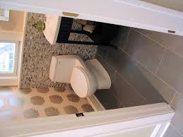half bath meridian kessler slate floor jpg