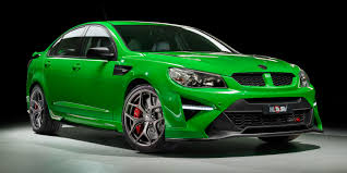 vauxhall vxr8 ute vauxhall vxr8 gts r 15 aussie hsv gtsrs rebadged for uk photos