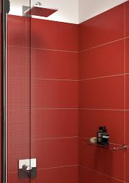 Tiles Photos by Red Tiles View The Collections Marazzi