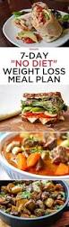 personal trainer food review weight loss meal plans meal