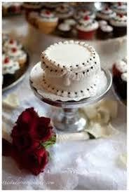 wedding cupcakes sacramento ca 28 images sacramento california