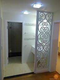 wood decorative wall grilles home decorations awesome