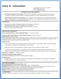 retail sales representative sample resume sample of resume for sales representative sample resume sales