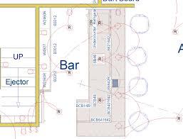 basement basement bar dimensions plans basement decorationebp4