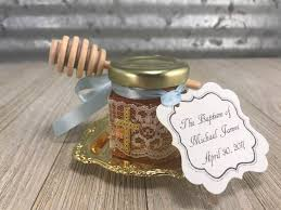 holy communion favors 25 qty baptism or holy communion favors for and
