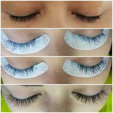 blink lash boutique eyelash extensions lil bits of chic by