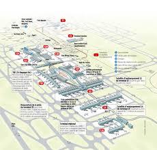 bureau de change a駻oport charles de gaulle signalétique aéroport roissy charles de gaulle search