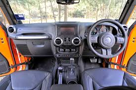 new jeep wrangler 2017 interior 2017 jeep wrangler review
