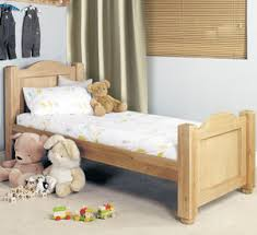 unusual bedroom furniture
