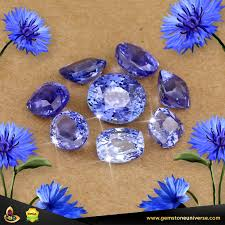 corn flower blue exactly is the cornflower blue sapphire cornflower blue color